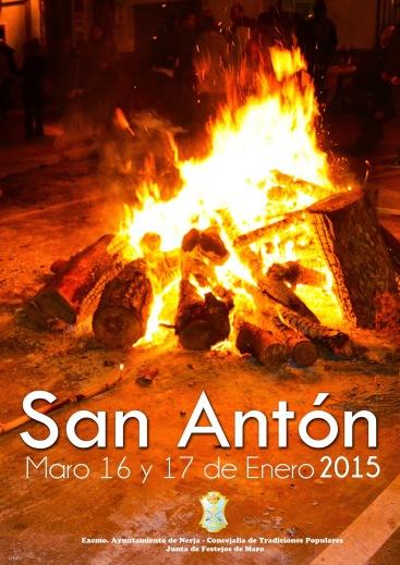 Image result for san anton maro